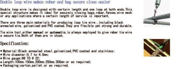 Bar Tie Wire Twister Tools function - Wire Twister Rebar Tools ...